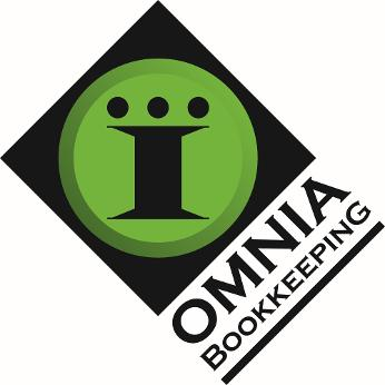 Omnia Bookkeeping.jpg.opt346x346o0,0s346x346