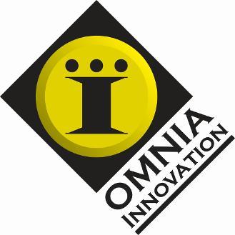 Omnia Innovation - Primary Logo.jpg.opt329x329o0,0s329x329