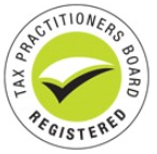 taxpractitioners