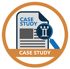 OBS Icons_CaseStudy